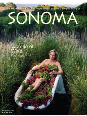 Gene_Sperring_Sonoma_mag_Sept_27th_2011_Page_1_Image_0001_1.jpg