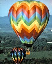 outdoors_hot_air_balloon.jpg